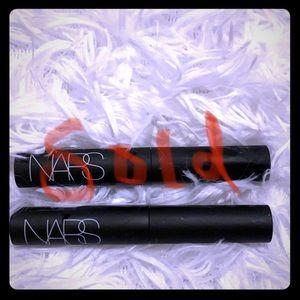 NARS CONCEALER Dark 1
